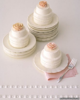 Full Size Of Wedding Cakes Mini Cake