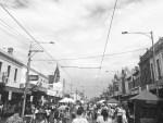 Sydney Road Street Party - Brunswick Music Festival