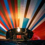 balloon - german film festival 2019 - herbig