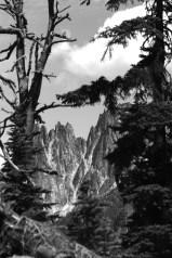 North Cascades NP