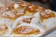 Pure deliciousness