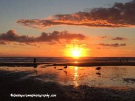 Canno Beach Oregon