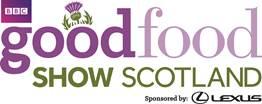 Scottish Logo