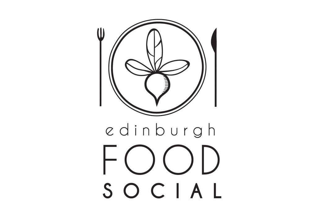 The Edinburgh Food Social