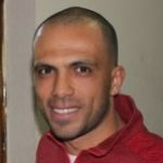 Profile picture of Ahmed Metwaly