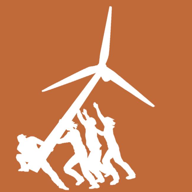 invest in community windpower