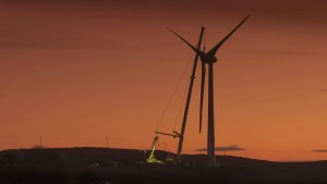 turbine-at-dawn