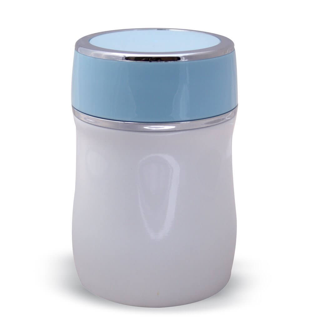 zell lunch food jar 8 best insulated lunch containers for your kids lunch