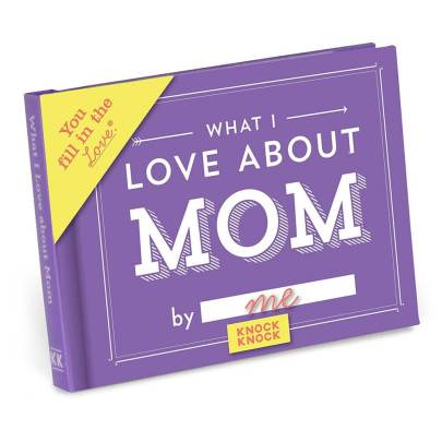 Perfect Mothers Day Gift Ideas