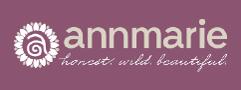 ann-marie-gianni-logo
