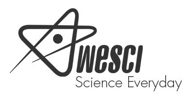 Awesci - Science Everyday
