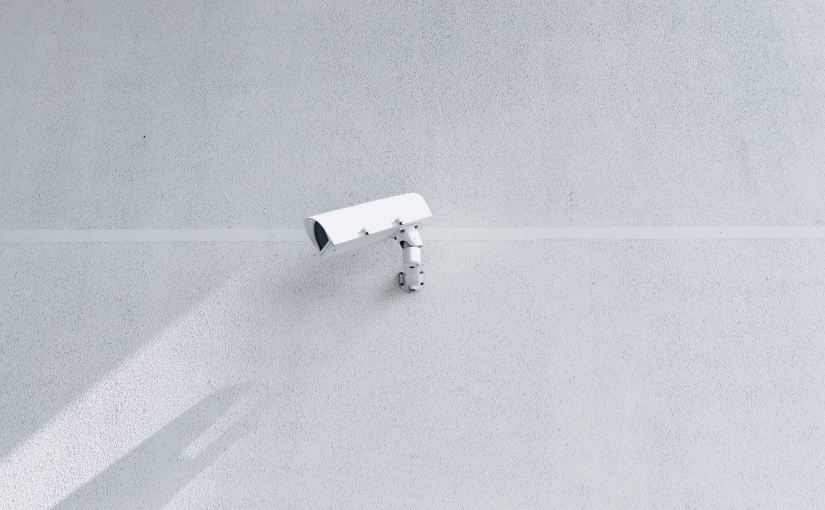 The Tech and Technique Behind Effective Home Surveillance