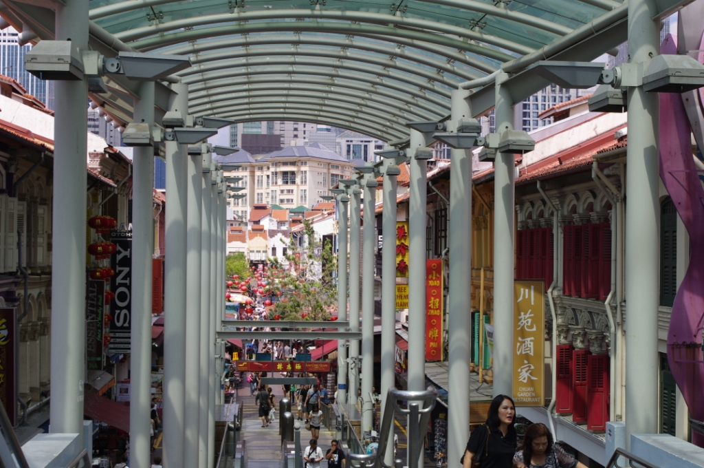 (Singapur 2012 http://awesomatik.wordpress.com)