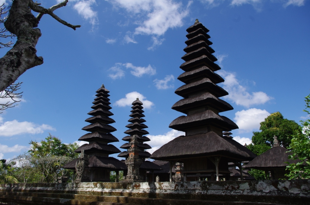 Bali 2012 (CC http://awesomatik.wordpress.com)