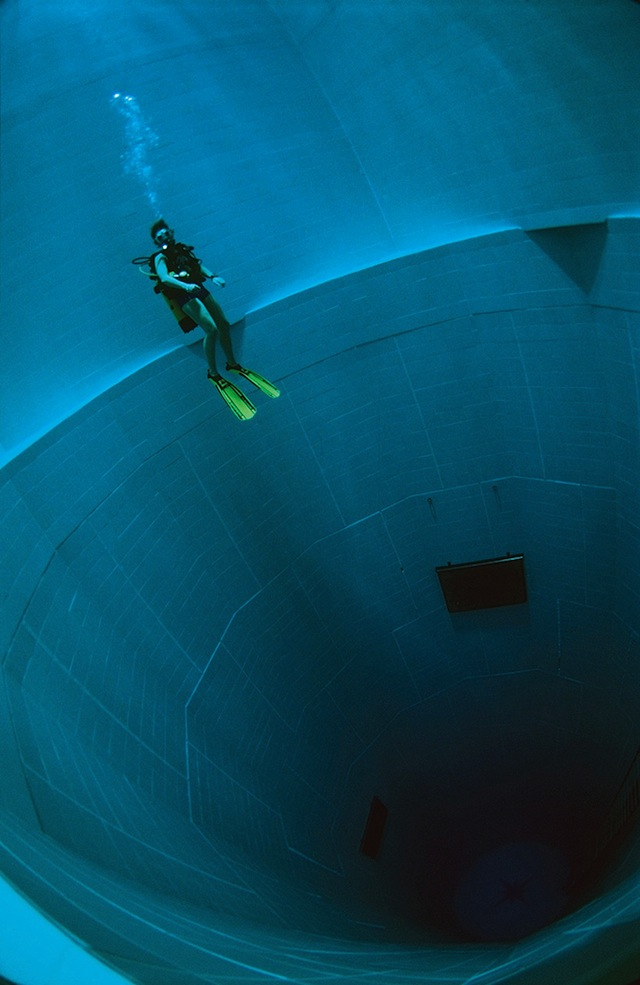 worlds_deepest_pool_04