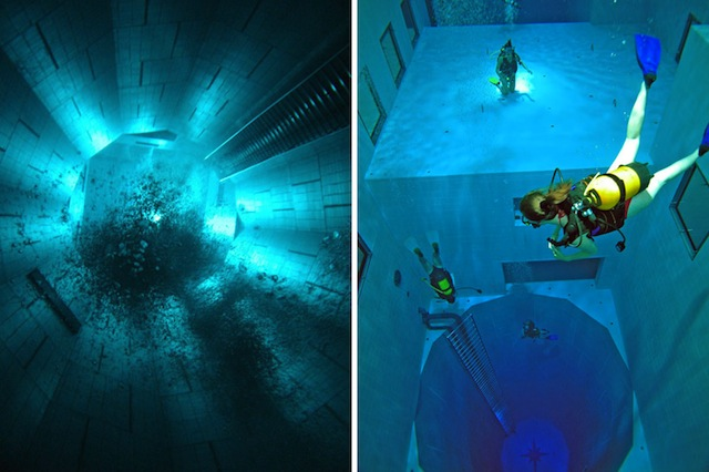 worlds_deepest_pool_05