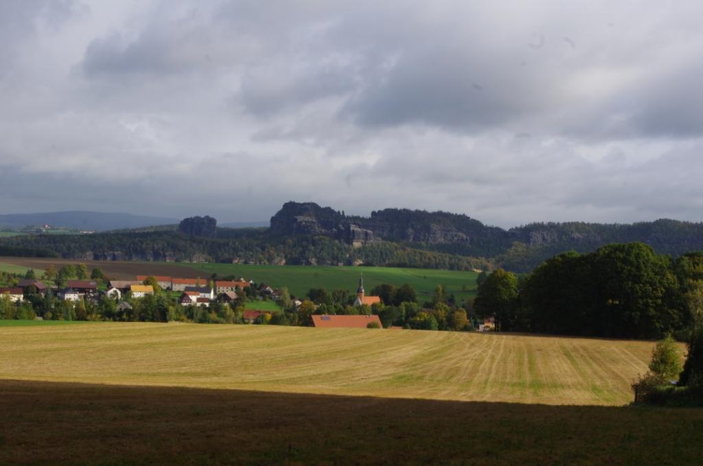 Malerweg (CC http://awesomatik.wordpress.com)