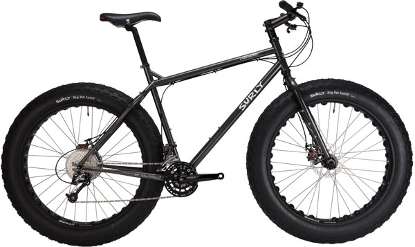bikes_moonlander