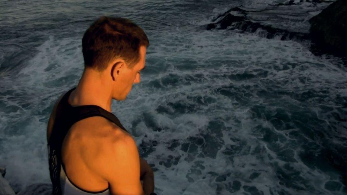 Freediving - Weltrekord im tiefsten Blue Hole der Welt