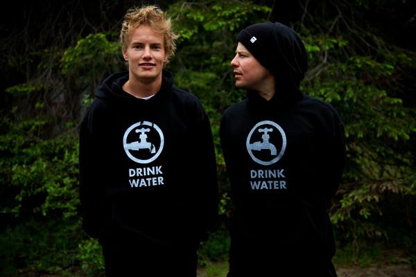 drinkwater_IMG_1689_grande