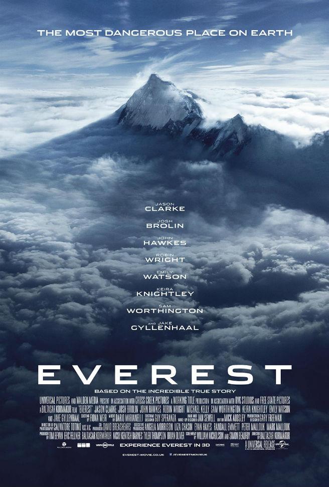 everest-656-teaser