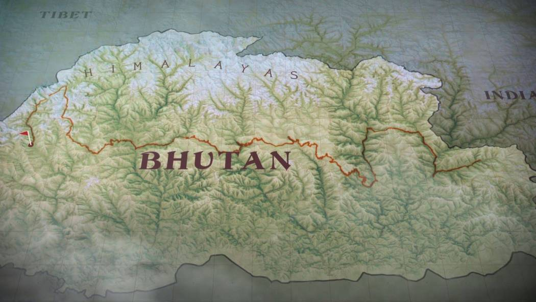 Bhutan Screencap 2