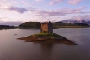 Wild Scotland 21