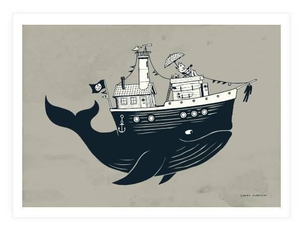 oceanvoyager