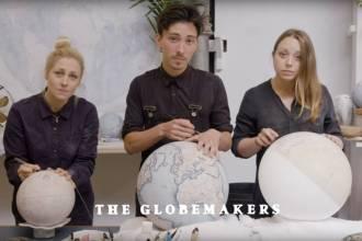 the-globemakers-screencap