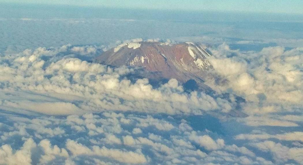 mount-kilimanjaro-278082_1280
