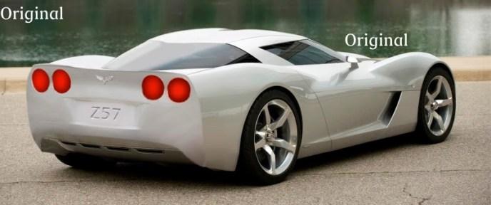 corvette_2013_1