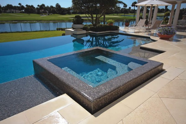 11 Awesome Jacuzzi Pools For Your Home Awesome 11