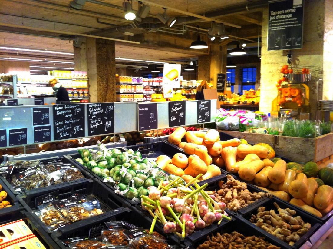 Best Place To Buy Bulk Organic Food