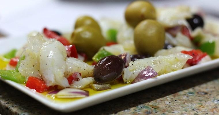 Best Food Tours in Barcelona