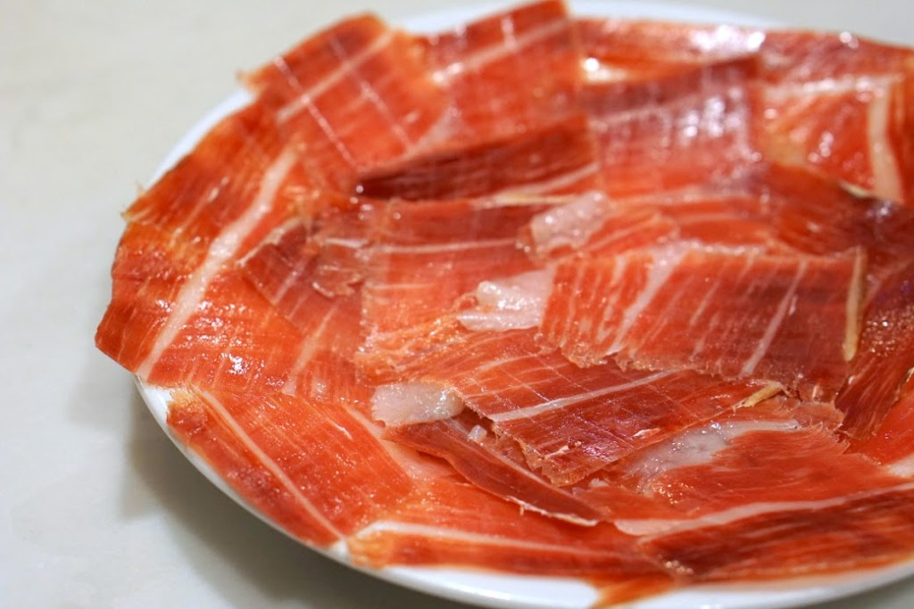 Seville Food Tours: Top Tapas Tours in Sevilla & Cooking Classes too