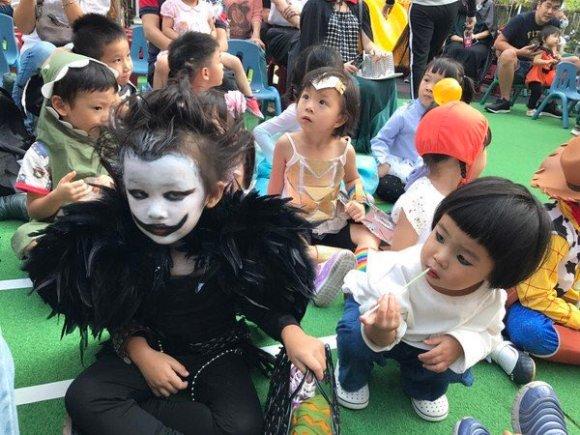 luke & l death note halloween costume 2