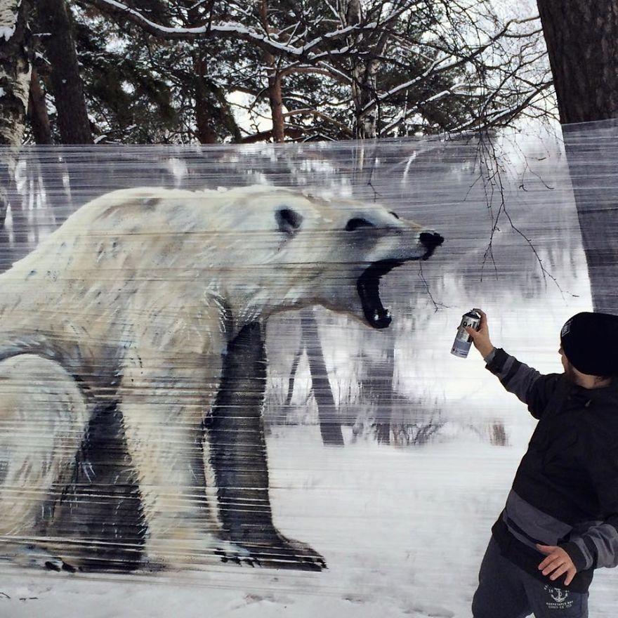 evgeny ches graffiti image 3