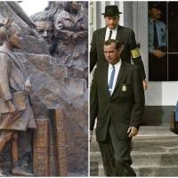 How Ruby Bridges Overcame Racial Discrimination In School To Become The Star Of Civil Rights Movement