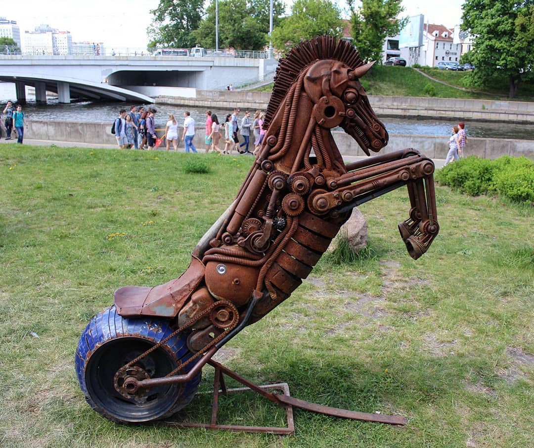 sasimovich-vasya-metal-sculptures-image-4