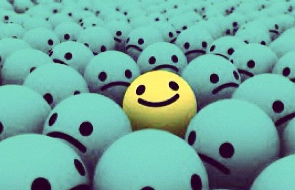 Be A Super Duper Smiley Face Clawson S Bloggity