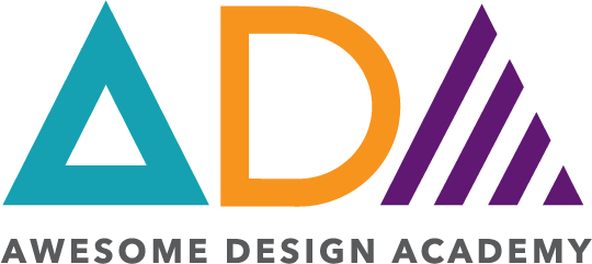 Awesome Design Academy