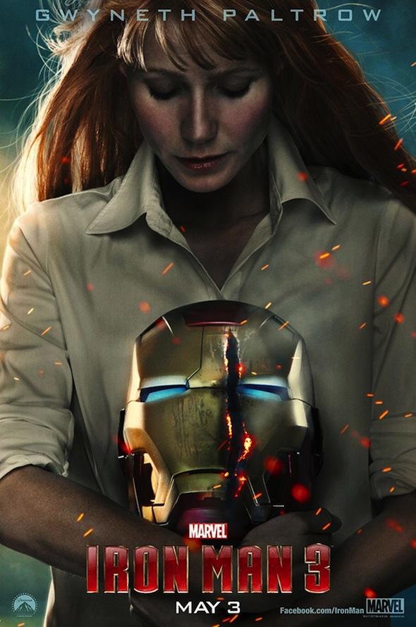 ironman3-pepper
