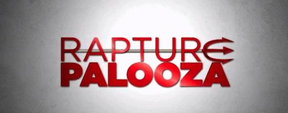 Rapturepalooza