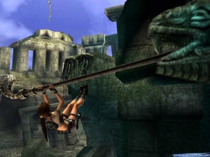 Tomb-Raider-Legend-tomb-raider-lara-croft-2568456-1024-768