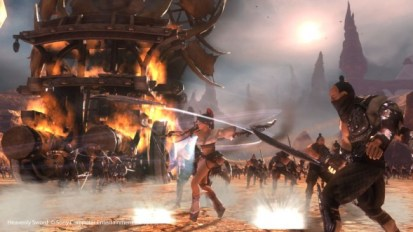 heavenly-sword1