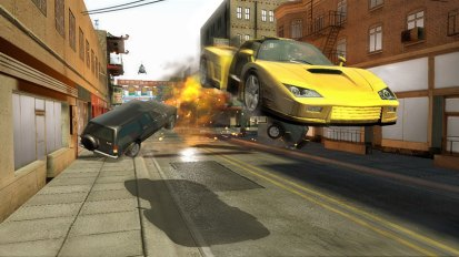 stuntman_ignition_screen1