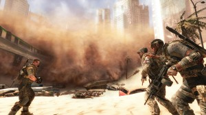 Spec-Ops-The-Line-Screen-3