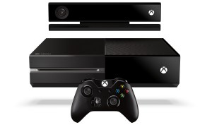xbox-one-kinect-console