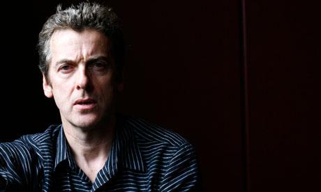 Peter-Capaldi-005