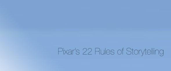 22 Rules